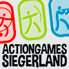 Actiongames Siegerland